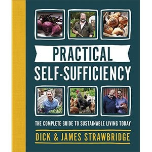 Practical Books