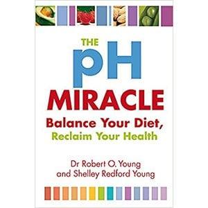 Ph Miracle