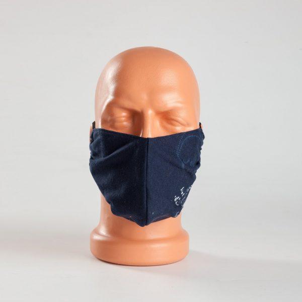 Памучни Маски за лице