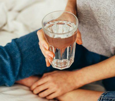Benefits Of Kangen Water