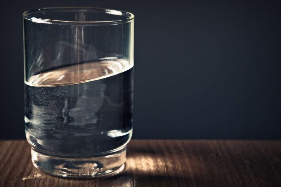 Канген Вода: Най-Добрия Вид Вода От Който Имате Нужда