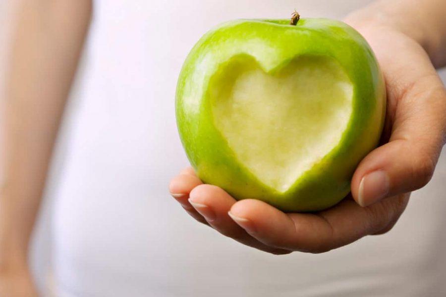 Вашето Здраве е Ценно
