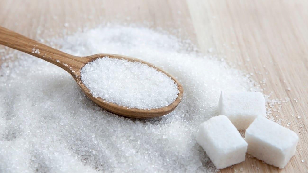 прием на захар