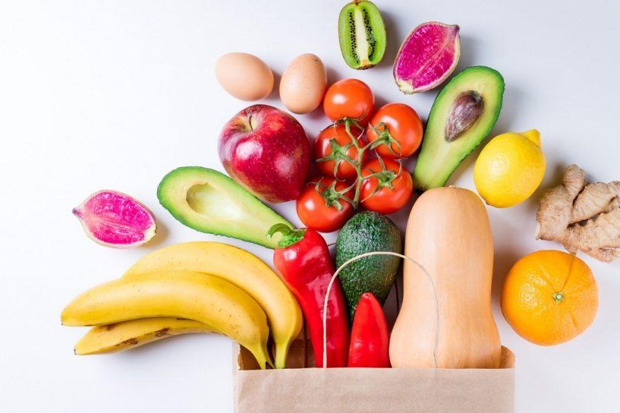 7 Храни, Които Подпомагат Кръвообращението