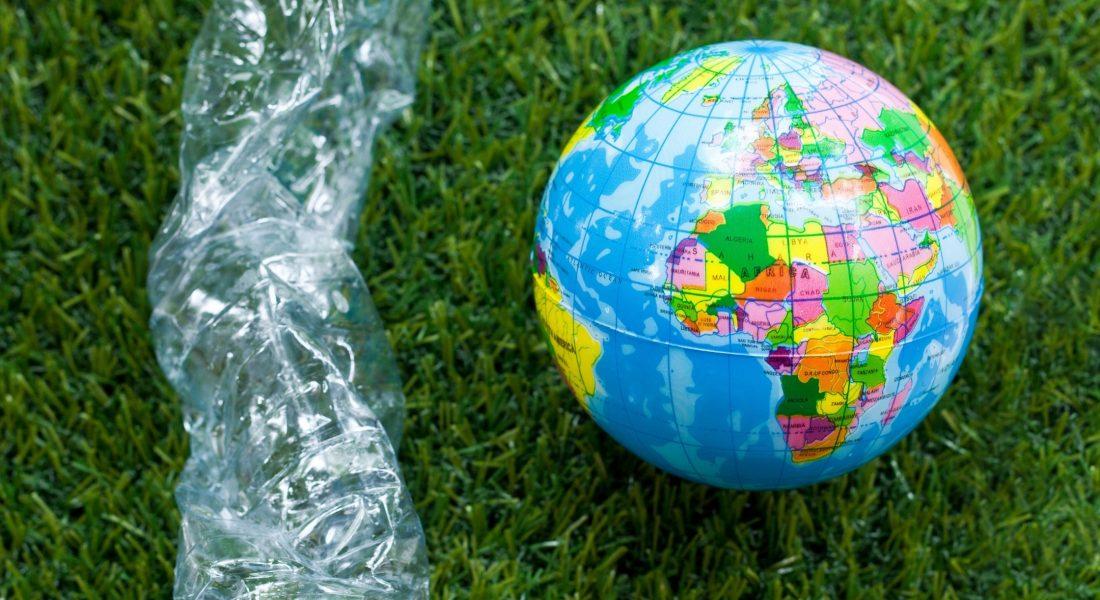 Консуматорство: Какъв Е Проблемът С Опаковките?
