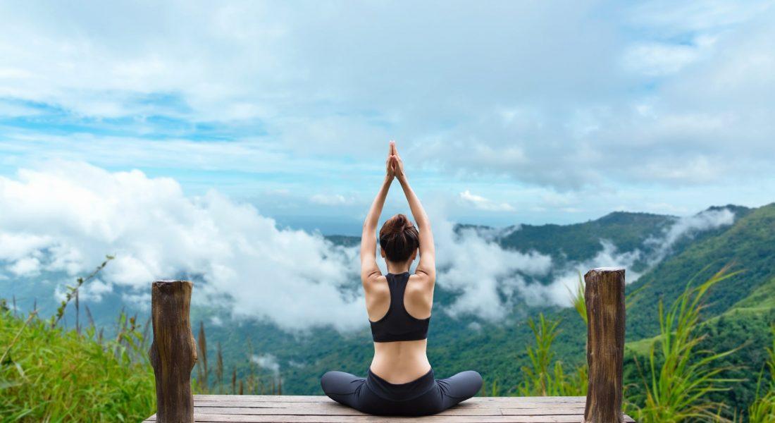 3 Страхотни Съвета, Които Ще Ви Помогнат Да Се Придържате Към Здравословен Начин На Живот